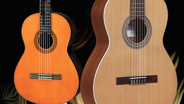 09 Como Leer Tablaturas O Cifrado Para Guitarra