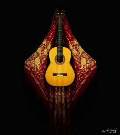 guitarra-y-manton-de-manila